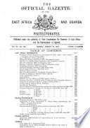15 Aug 1907