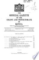 14 Jun 1938