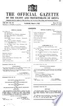 4 Mar 1952
