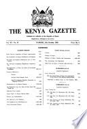 13 Oct 1988