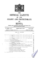 25 Mar 1930