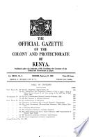11 Feb 1930