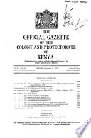 27 Sep 1938