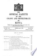 14 Aug 1928