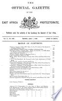 1 Jun 1908