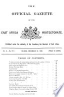15 Nov 1908