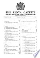 1 May 1962