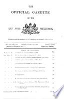 25 Feb 1920