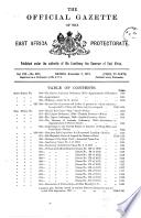 7 Nov 1917