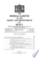 28 Apr 1936