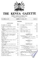 7 Oct 1977