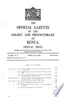 30 Jun 1928
