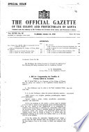 23 Oct 1945
