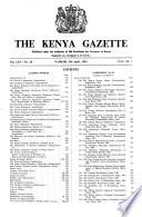 9 Apr 1963