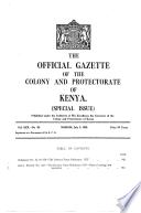 2 Jul 1928