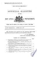 16 May 1917