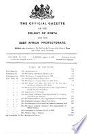 4 Aug 1920
