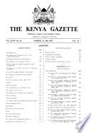 1 Jun 1965