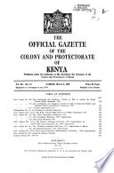 8 Mar 1938