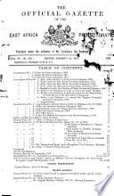 1 Jan 1913