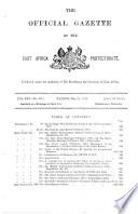 28 May 1919