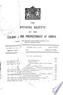 13 Mar 1928