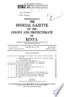 26 Jul 1938