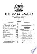 27 May 1988