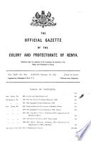 20 Dec 1922