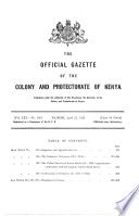 25 Apr 1923
