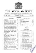13 Mar 1962