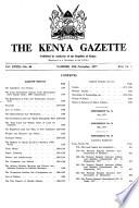11 Nov 1977