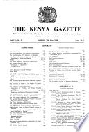 27 May 1958