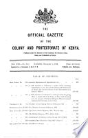 7 Nov 1923