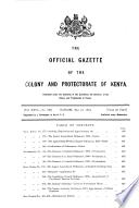 21 May 1924