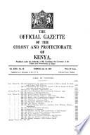 30 Jul 1929
