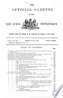 1 Jun 1913