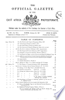 24 Jan 1917