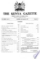 2 Sep 1977