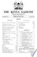 18 Feb 1972