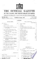 4 Jan 1955