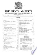 10 May 1960
