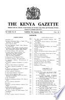 19 Sep 1961