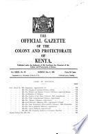 6 May 1930