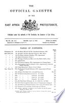 3 Apr 1918
