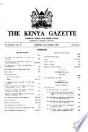 23 Nov 1984