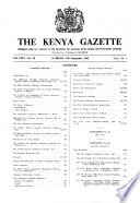 11 Sep 1962