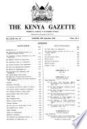 28 Sep 1965