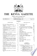 24 Jan 1975