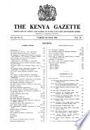 4 Mar 1958